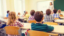 Los colegios con segregación por sexos recibirán subvenciónes como centros
