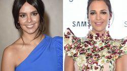Cristina Pedroche apoya a Paula Echevarría en su polémica sobre el
