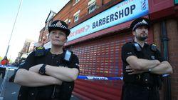 Reino Unido detiene a un nuevo sospechoso en relación al atentado de Manchester y vuelve a colaborar con