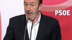 El PSOE pide investigaciones parlamentaria y judicial sobre el caso