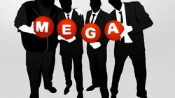 Nace Mega, el nuevo Megaupload: así