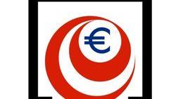 Euromillones: Resultado de hoy viernes 26 de mayo de