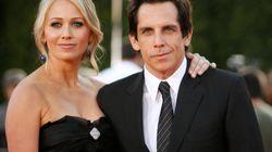 Ben Stiller y Christine Taylor se separan después de 18 años