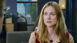 ¿Recuerdas a Sarah, de 'Love Actually'? Ya sabemos qué fue de su