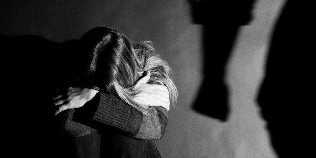 Asesinato machista en Madrid: una mujer de 55, estrangulada por su marido en Ciudad