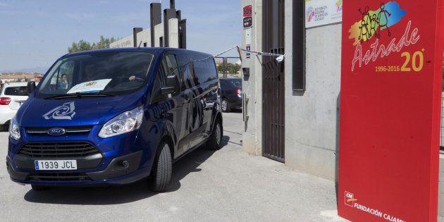 Asesinato machista en Murcia: Un hombre mata a su pareja y se suicida en Molina del