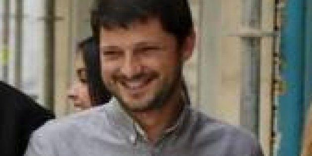 Dimite el secretario general del PSOE de Alicante por el proceso elección de