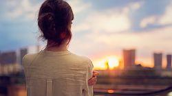 Carta al recién diagnosticado de esclerosis múltiple: bienvenido al
