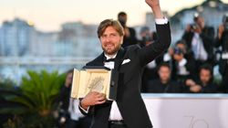 Consulta el palmarés completo del Festival de Cannes