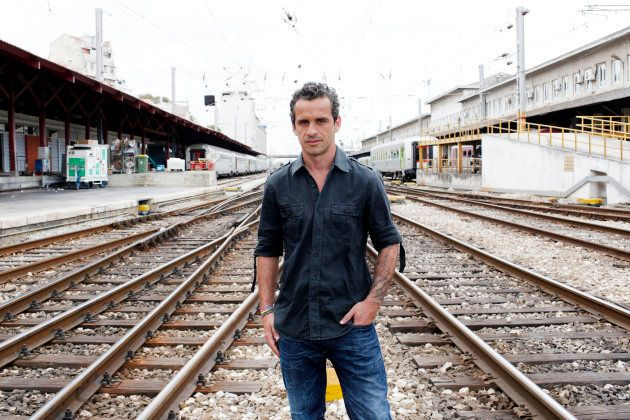 Cinco escritores portugueses para descubrir recomendados por