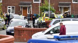 La policía británica detiene a dos nuevos sospechosos por el atentado de