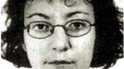 Los forenses solicitan la puesta en libertad de la doctora De