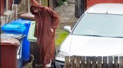 El MI5 británico investiga su respuesta a las advertencias sobre Salman