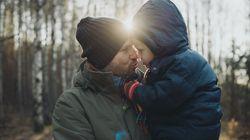 'Masculinidad precaria' y conciliación de la vida familiar y