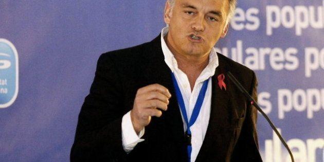 González Pons: