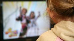 Unos 580.000 niños pasarán el verano solos en casa porque sus padres tienen empleos