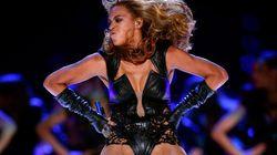 Las FOTOS que Beyoncé no quiere que
