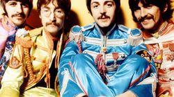 1 de junio de 1967: el día que Los Beatles revolucionaron el
