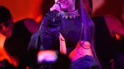Justin Bieber, Coldplay y Katy Perry se unen al concierto benéfico de Ariana Grande en