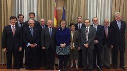 El Comité de Bioética de España o cómo se filosofa con el
