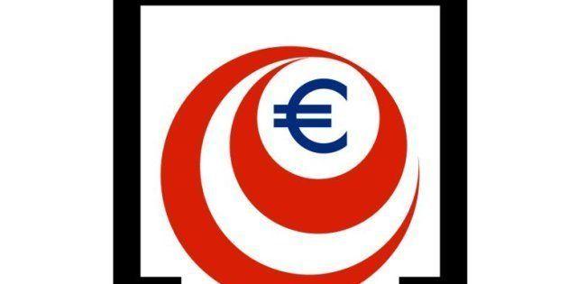 Euromillones: Resultado de hoy martes 30 de mayo de