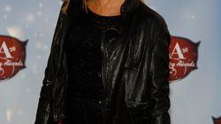 Olivia Newton-John revela que vuelve a tener cáncer de