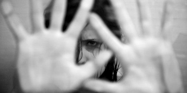 Aumenta un 2,4% el número de víctimas de violencia machista en
