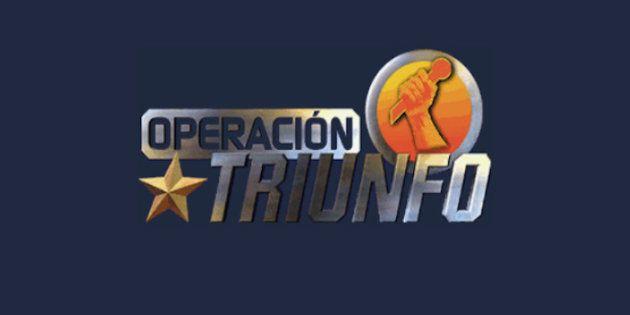 Vuelve 'Operación Triunfo': ya hay fecha para los