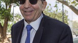 Los técnicos de Hacienda piden que se abra una investigación a Manuel