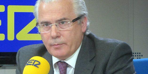 Baltasar Garzón: El PP está instalado en la