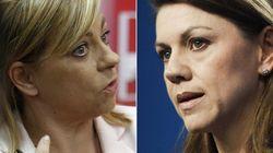 PP y PSOE se acusan mutuamente para no publicar sus declaraciones