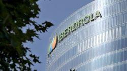Alerta por correos que suplantan a Iberdrola para una supuesta devolución de