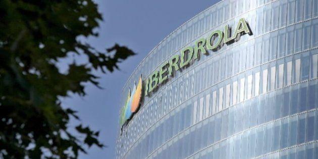 El INCIBE alerta de correos maliciosos que suplantan a Iberdrola para una supuesta devolución de