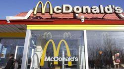 McDonald's elige España para probar su nueva versión del 'Big