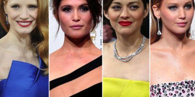 Premios Bafta 2013: 'Argo' avanza en su carrera al Oscar