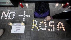 Multa de 500.000 euros a Gas Natural por la anciana que murió en un incendio al tener la luz