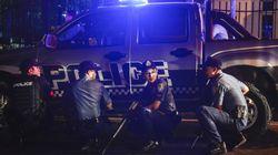 El Estado Islámico reivindica un ataque contra un hotel de