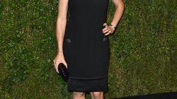 Jennifer Garner se cabrea con la revista