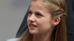 Sorpresa y bromas en Twitter por los gustos culturales de la princesa