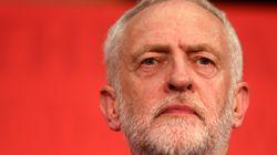 Jeremy Corbyn no será perfecto, pero tiene las cualidades que quiero ver en un líder fuerte y