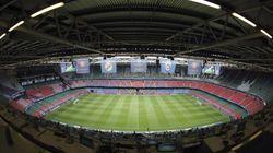 Horario de la final de Champions de Cardiff: dónde ver el