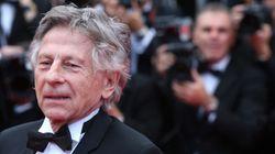 Locarno insiste en su homenaje a Polanski... sin