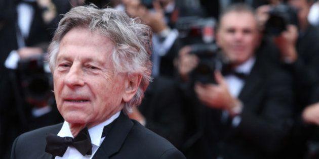 Locarno insiste en su homenaje a Roman Polanski... sin