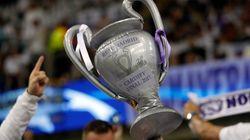 La noticia falsa sobre la final de Champions que más se está