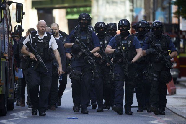 Europa, objetivo preferente para el terrorismo del Estado