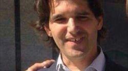 Las autoridades británicas piden las huellas del español desaparecido para intentar