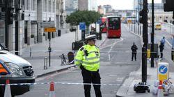 Estado Islámico reivindica el atentado de Londres y asegura que fue por