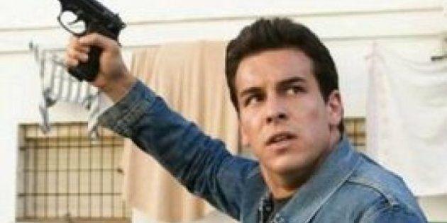 Twitter @Policía entra en los Goya: películas con policías, como 'Grupo 7'