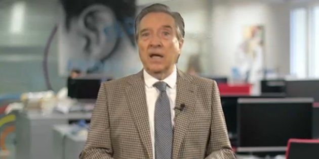 Gabilondo critica la falta de concreción de Europa contra el yihadismo porque