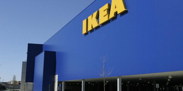 La escatológica noticia falsa sobre Ikea que más se está